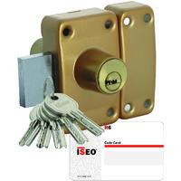 5 éléments clés sur les verrous de sûreté