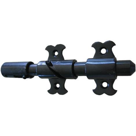 Verrou automatique bas PROVENCE TORBEL - P3140309B