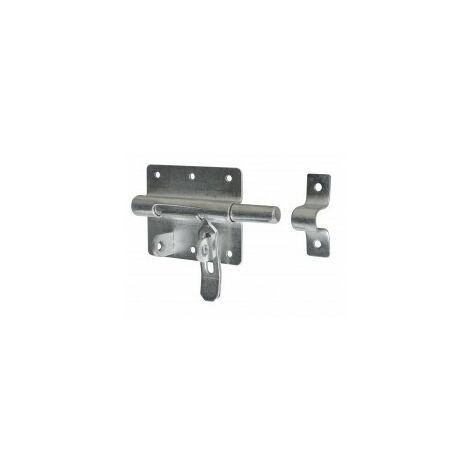 Verrou box porte-cadenas 12+gach07 0113b 12mm