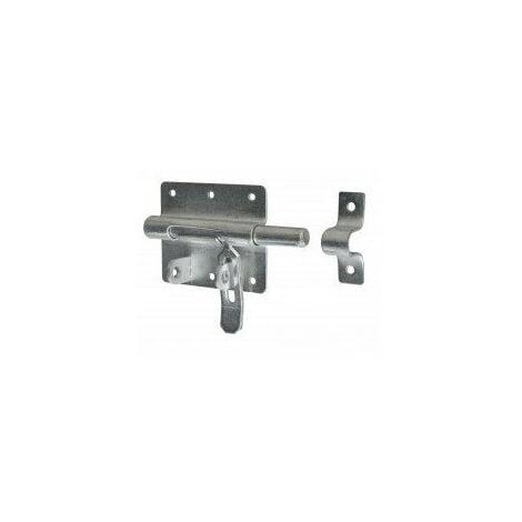 Verrou box porte-cadenas 14+gach070114z 14mm