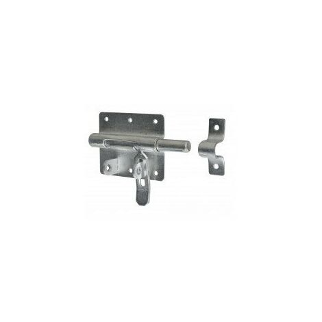 Verrou box porte-cadenas 16+gach07 0115b 16mm