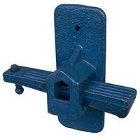 Verrou de coffrage type RAP pour fer à béton Ø 6 à 11 mm