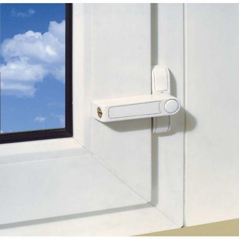 Verrou de fenêtre 2510 - plusieurs modèles disponibles