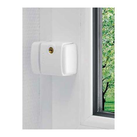 Verrou de fenêtre ABUS FTS 3003