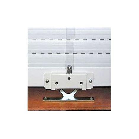 verrou de s curit automatique pour volet roulant pavf0035v. Black Bedroom Furniture Sets. Home Design Ideas