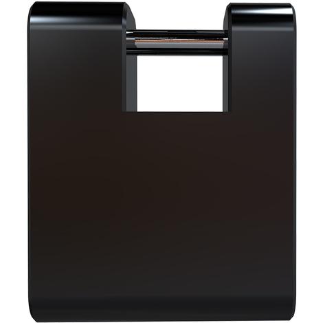 Verrouillage Des Empreintes Digitales, Chargement Usb, Antivol, Noir