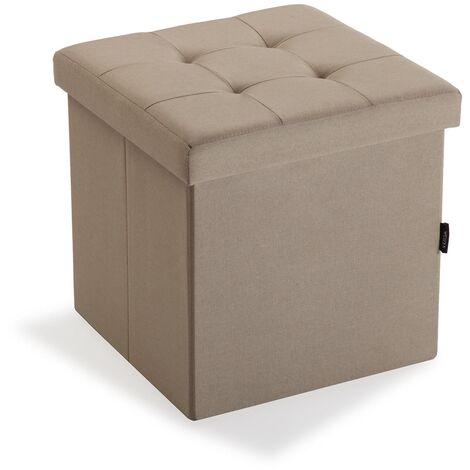 Versa Agnette Mueble Recibidor Estrecho, Mesa Consola, 78x63x24cm - Marrón