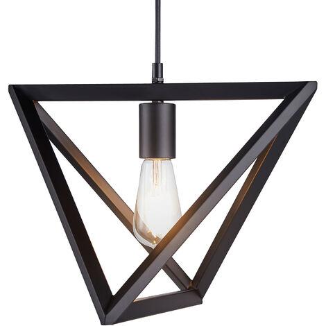 Versanora Armonia Pendant LED Light Modern Hanging Ceiling Lighting VN-L00037-UK