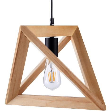 Versanora Pendant LED Light Gold Modern Hanging Ceiling Lighting VN-L00038-UK