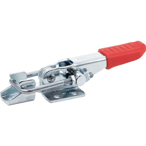 Verschluss-Spanner GN 851 STA Haltekraft FH 1600 N Ganter