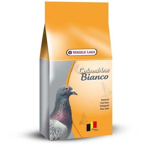 Versele Laga Bianco Pigeon Parquet Mix