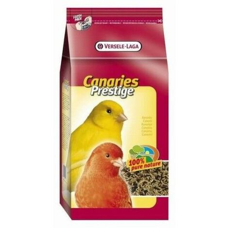 Versele Laga Canarios para germinar 1 kg