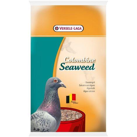 Versele Laga Colombine Seaweed Grit (2.5kg) (May Vary)