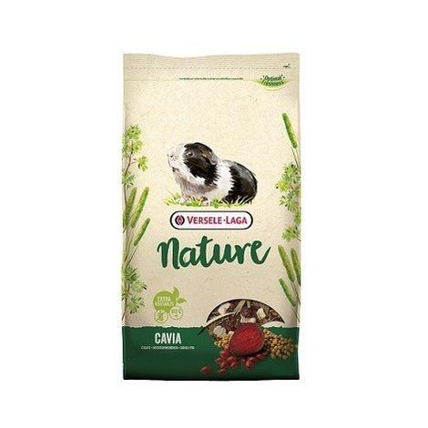 Versele Laga Nature Cavia Guinea Pig Mix (2.3kg) (May Vary)