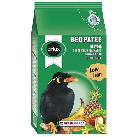 Versele Laga Orlux Beo Patee Mix (1kg) (May Vary)