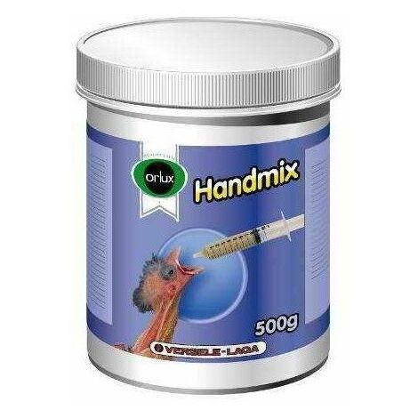 Versele Laga Orlux Handmix 500 gr