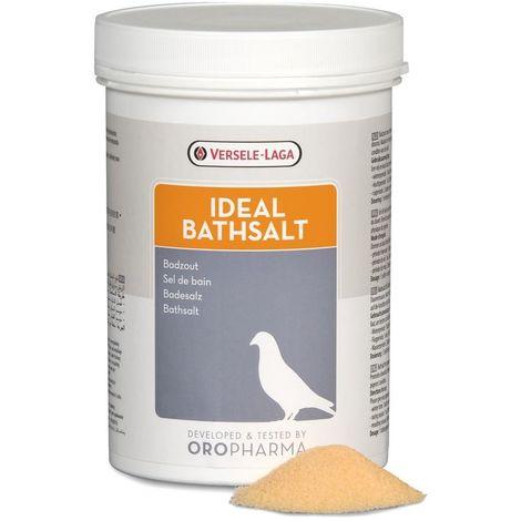 Versele Laga Oropharma Ideal Bathsalt (1kg) (Orange)