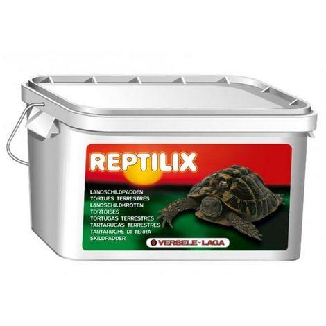 Versele-Laga Retilix Tortoise Food (1kg) (May Vary)