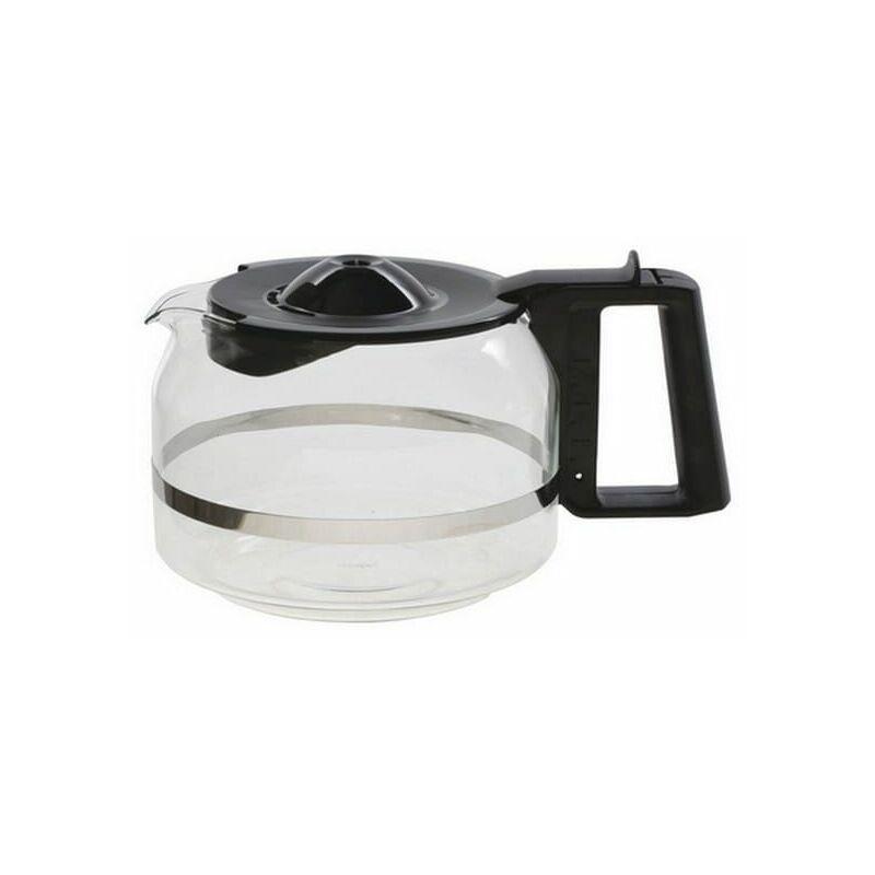 Verseuse 10 tasses pour Cafetiere Bosch, Cafetiere - Siemens