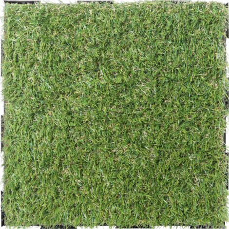 - Vert Foncé 30 x 30 cm - Vert Foncé