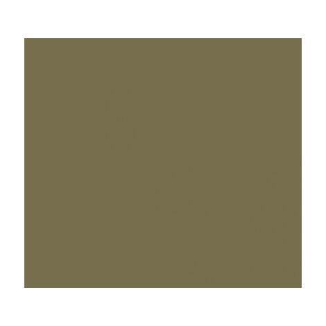 vert olive - 1L - Peinture écologique pour ruches et bois ext Natura (1L/11m2)