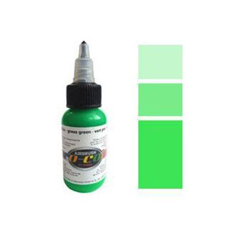 Vert Tilleul 30 ml