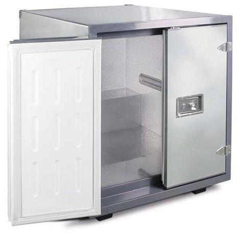 VESNA Caisson frigorifique 450L