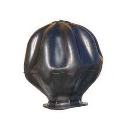 """main image of """"Vessie qualité alimentaire pour vase expansion sanitaire 5L & 8L Watts"""""""