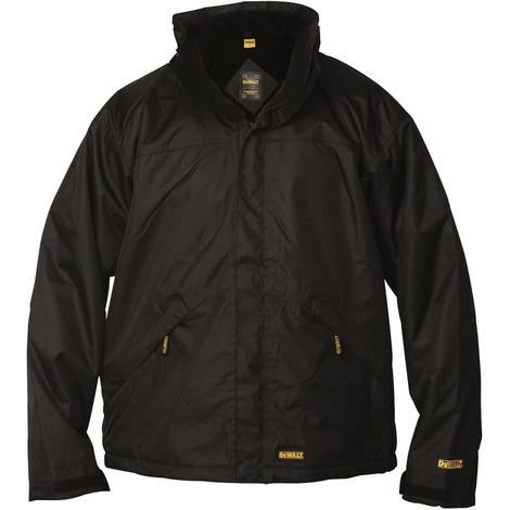 Veste imperméable site jacket