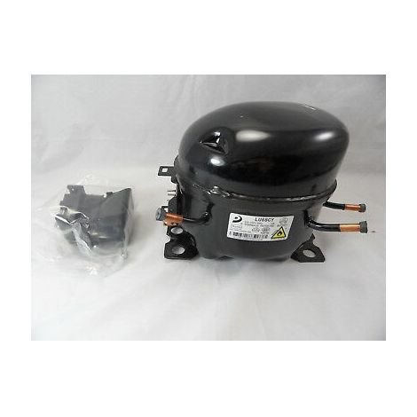 Vestel 32004762 Compressor fridge