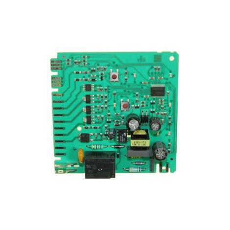 Vestel 32012852 Power Module dishwasher