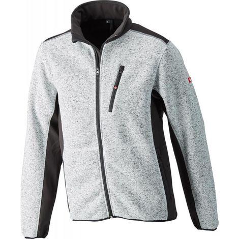 Softshell veste Craftland vent et imperméable taille s-4xl