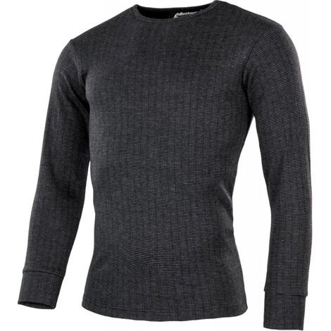 Vetement thermique Taille 2XL, noir