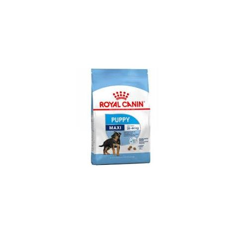 Vetess can puppy mini sac/7 kg