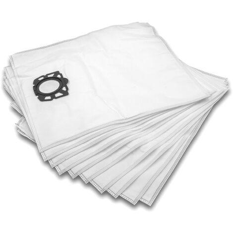 Sacchetto per aspirapolvere aspirapolvere sacchetti sacchetto per Efbe-Schott ST 24 BT #611