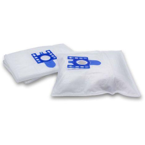 2 X Bianco Porta Maniglia Per Miele Frigorifero Congelatore YYYxx