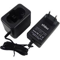 1400655 1400656 1400669 Outil Batterie-Chargeur station pour Ryobi 1400144