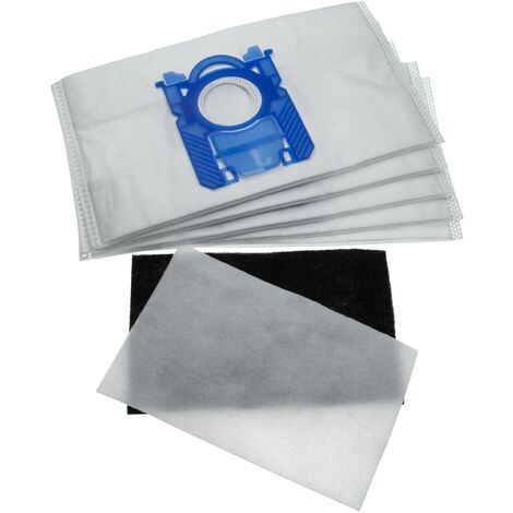 Moteur 2x protection moteur filtre pour Philips Mobilo fc9130//01 fc9130//20 fc9130a