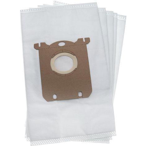 10x Sacs à poussière papier pour Electrolux Z950,Z951,Z955,Z970