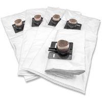 Toile Filtre sachet F Starmix Starmix 25-35 L 5 St