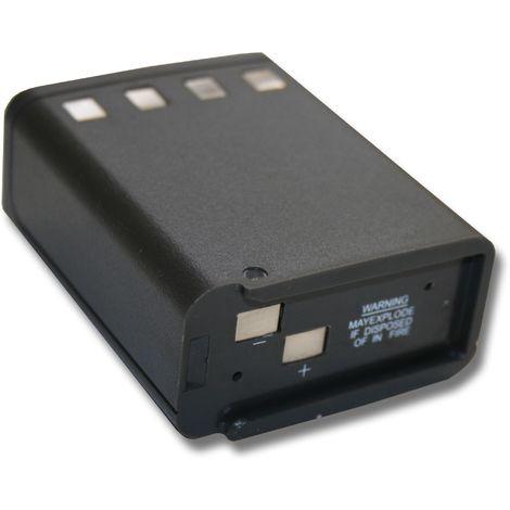 MP201DP FR 3100 MP201 vhbw 5x Rullo inchiostrato per Calcolatrice DP 220 3200 CX 100 Cassa Casio 132 MP212 Citizen MP200 Stampante 220DP