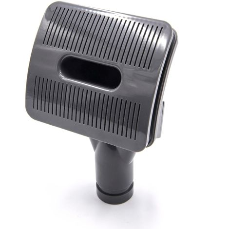 special section picked up pick up vhbw brosse pour aspirateur robot aspirateur multi-usages ...
