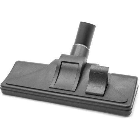 vhbw brosse universelle d'aspirateur type 30 avec embout de 32 mm compatible avec Kärcher CV 60/2 RS Bp Pack