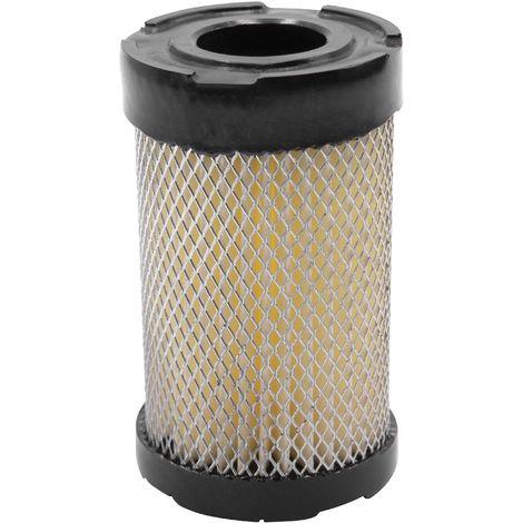 Filter Pollenfilterfür Wäschetrockner wie Miele 6202520 Ersatzfilter