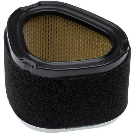 für John Deere M47494 Filterset Vorfilter und Luft-Filter