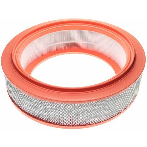 vhbw filtre d'aspirateur compatible avec Dustcontrol DC 5000, 5500, 5700, 5800, 5900 aspirateur; filtre HEPA