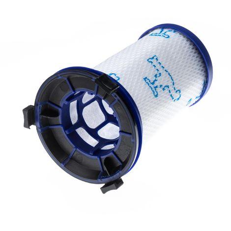 vhbw filtre d'aspirateur remplace Rowenta ZR009001 filtre pour aspirateur; filtre en mousse