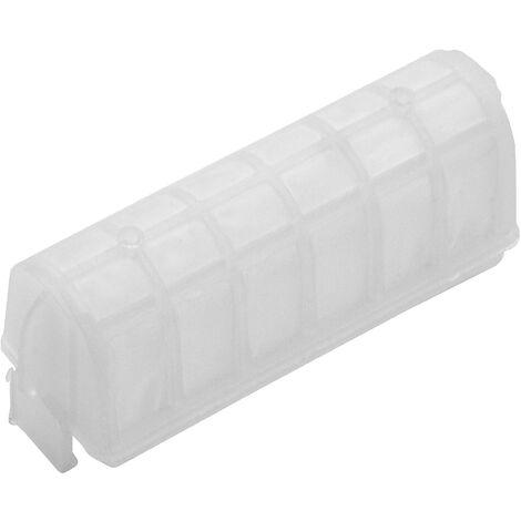 vhbw Filtre pour Stihl 021, 023, 025, MS210, MS230, MS250 scie électrique, tronçonneuse; 9,1 x 3 x 4,2cm filtre à air