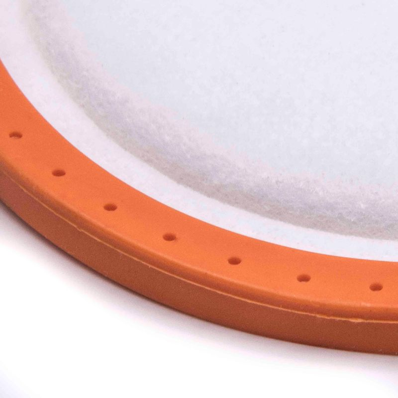Filtre de protection du moteur pour Dirt Devil Centrino Cleancontrol R 3.1 3.0