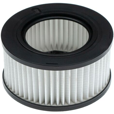 vhbw Filtre remplacement Stihl 1141 120 1604, 1141-120-1604, 11411201604 pour scie électrique, tronçonneuse; filtre HD2